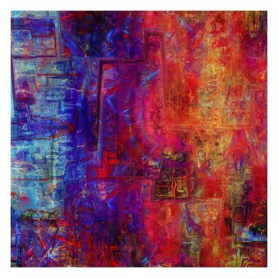 https://imgc.artprintimages.com/img/print/arts-i_u-l-f934fl0.jpg?p=0