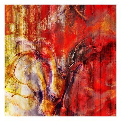 https://imgc.artprintimages.com/img/print/arts-iv_u-l-f934830.jpg?p=0