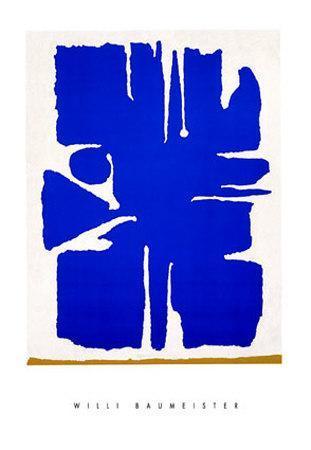 https://imgc.artprintimages.com/img/print/aru-dunkel-blau-c-1955_u-l-e79pl0.jpg?p=0