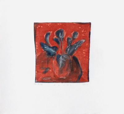 Arums-Lou G^ (Lupita Gorodine)-Limited Edition