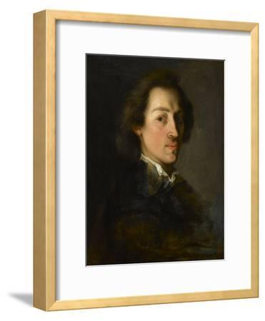 Fréderic Chopin (1810-1849), musicien