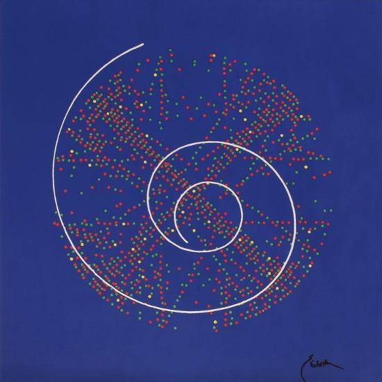 Arythmetique de la Kabbale-Robert Einbeck-Limited Edition