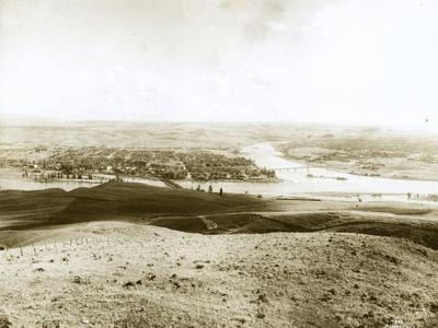 Lewiston, ID, 1917
