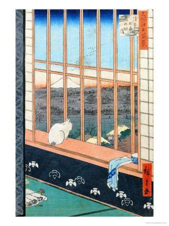 https://imgc.artprintimages.com/img/print/asakusa-rice-fields-during-the-festival-of-the-cock-from-the-series-100-views-of-edo-pub-1857_u-l-o35o50.jpg?p=0