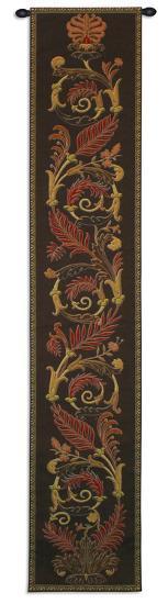 Ascendance Dusk--Wall Tapestry
