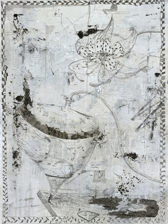 https://imgc.artprintimages.com/img/print/ascending-octave-i_u-l-f7uz5h0.jpg?p=0