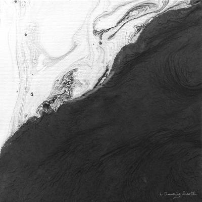 Ascending-Lis Dawning Scott-Art Print