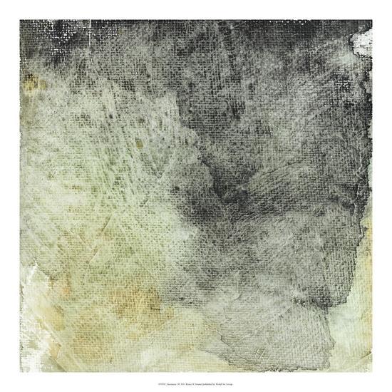 Ascension I-Renee W^ Stramel-Giclee Print