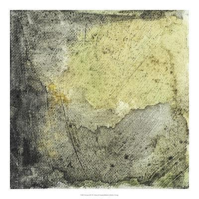 Ascension II-Renee W^ Stramel-Giclee Print