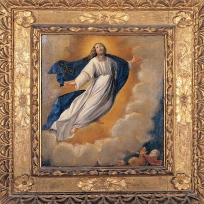 https://imgc.artprintimages.com/img/print/ascension-of-christ-with-emilian-rectangular-wooden-box-frame-1550-1600-bologna-italy_u-l-pmxtcd0.jpg?p=0
