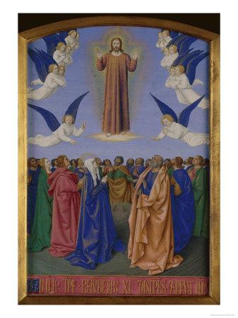 https://imgc.artprintimages.com/img/print/ascension-of-christ_u-l-p5uvk10.jpg?p=0