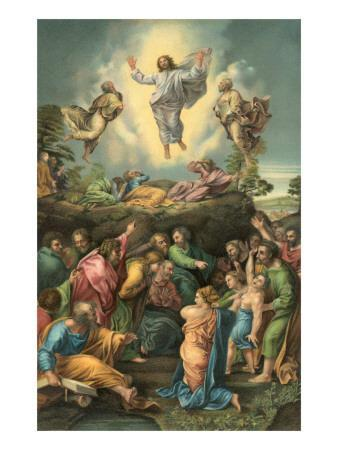 https://imgc.artprintimages.com/img/print/ascension-of-jesus-into-heaven_u-l-pe1p430.jpg?p=0