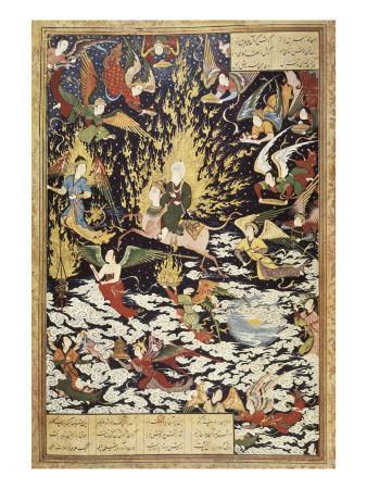https://imgc.artprintimages.com/img/print/ascension-of-prophet-muhammad-with-the-archangel-gabriel_u-l-pc8til0.jpg?p=0