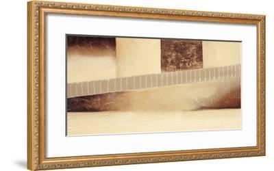Ascension-Michael & Susan Tamburrini-Framed Giclee Print