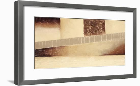 Ascension-Michael & Susan Tamburrini-Framed Giclee Print