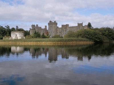 https://imgc.artprintimages.com/img/print/ashford-castle-cong-area-county-mayo-connacht-eire-ireland_u-l-p1d5e40.jpg?p=0
