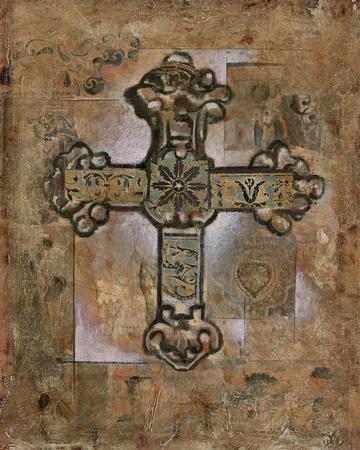 Piety II