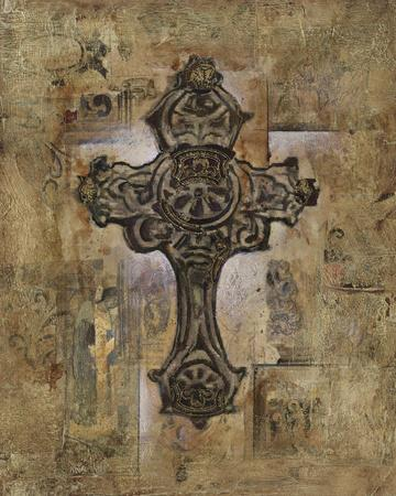 Piety III