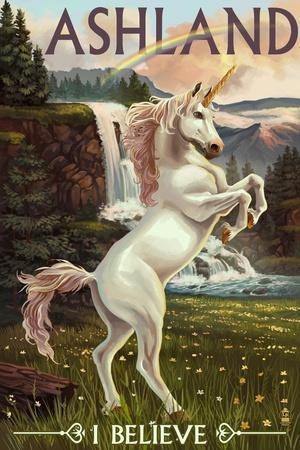 https://imgc.artprintimages.com/img/print/ashland-oregon-unicorn-scene_u-l-q1gpqv40.jpg?p=0