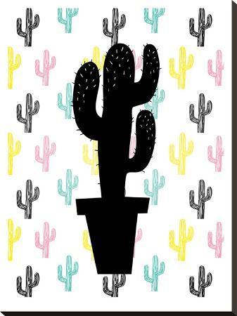 ashlee-rae-cactus-on-cactus