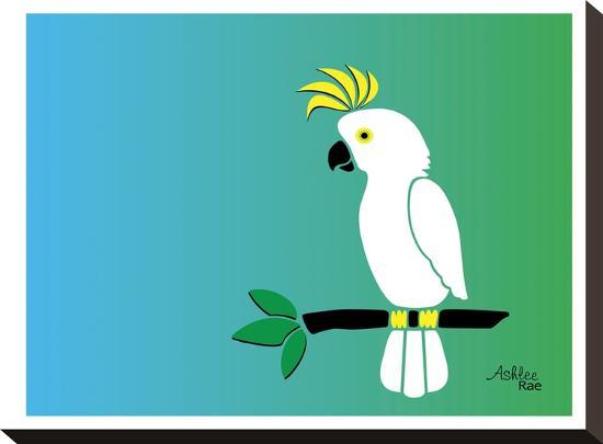ashlee-rae-cockatoo