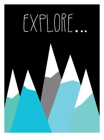 ashlee-rae-explore