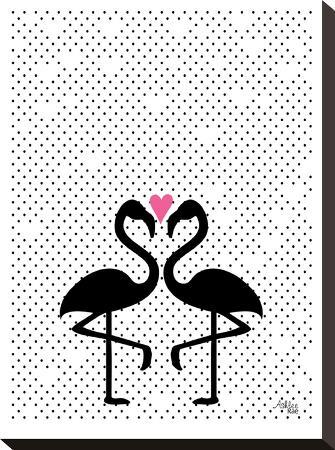 ashlee-rae-flamingo-love
