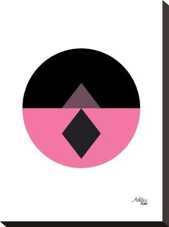 ashlee-rae-geometric-circle