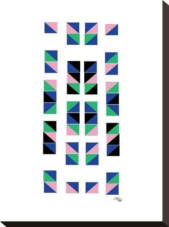 ashlee-rae-geometric-tracks