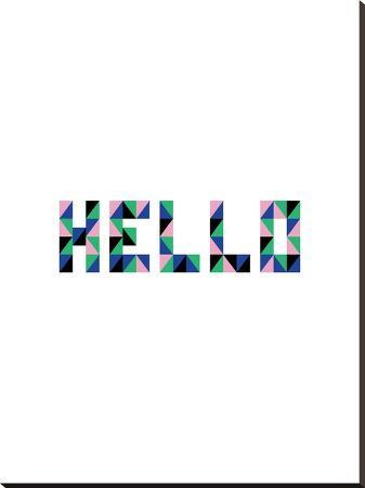 ashlee-rae-hello-geo