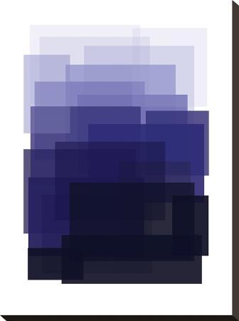 ashlee-rae-indigo-ombre