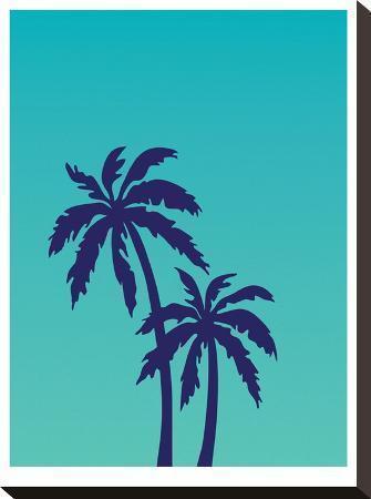 ashlee-rae-palm-tree-on-teal