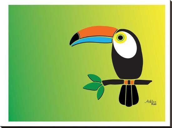ashlee-rae-toucan