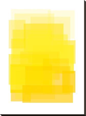 ashlee-rae-yellow-ombre