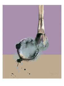Shimmer by Ashley David