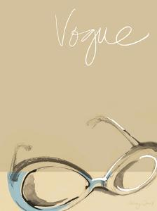 Vogue by Ashley David