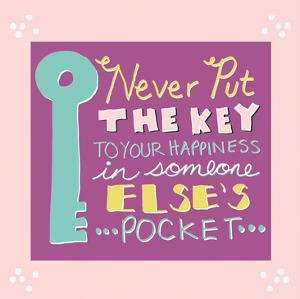 The Key by Ashley Davis