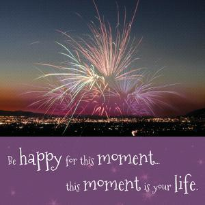 Happy by Ashley Hutchins