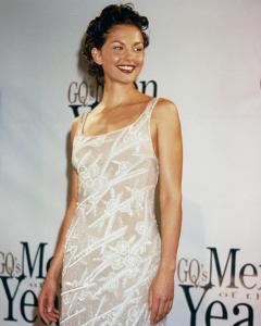 Ashley Judd