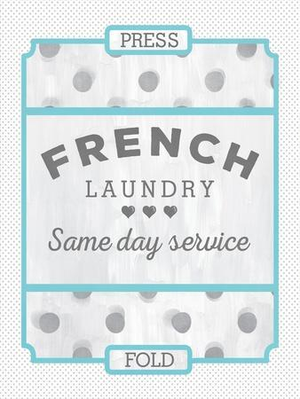 French Laundry II