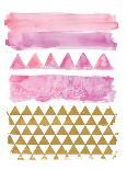 Rose Gold-Ashley Sta Teresa-Art Print