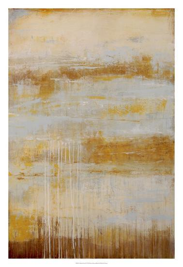 Ashwood Creek I-Erin Ashley-Giclee Print