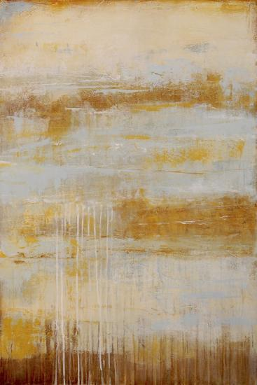 Ashwood Creek I-Erin Ashley-Art Print