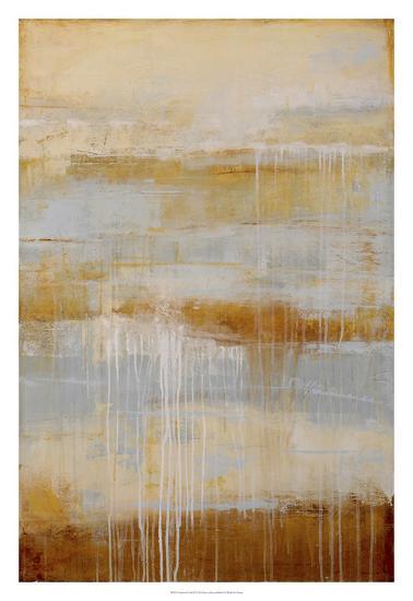 Ashwood Creek II-Erin Ashley-Giclee Print