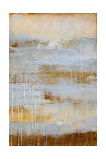 Ashwood Creek III-Erin Ashley-Art Print
