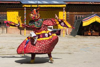 https://imgc.artprintimages.com/img/print/asia-bhutan-haa-tshechu-dance-of-the-16-drum-beaters-from-dramitse_u-l-q13ajii0.jpg?p=0