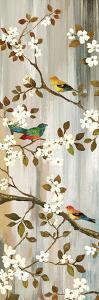 Bloom II by Asia Jensen