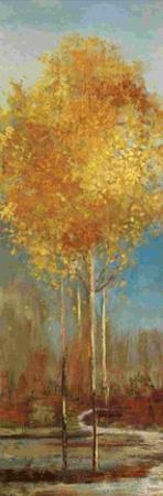 Gingko Tree I