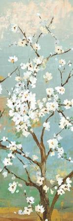 Kyoto II by Asia Jensen