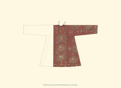 https://imgc.artprintimages.com/img/print/asian-costume-iv_u-l-f1j2dn0.jpg?p=0